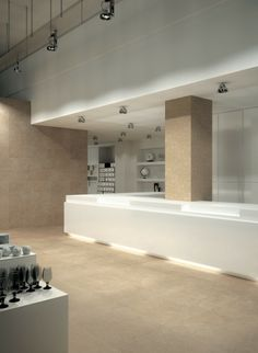 Mirage Lab Mou | Available to order in at Ceramo