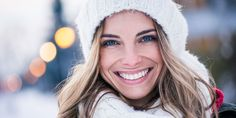 Ready for a new and confident you? With a variety of cosmetic dentistry options, we can transform your smile in just a few visits! Call to schedule a complimentary smile design consultation: Best Vitamins For Brain, Vitamins For Skin, Best Whitening Toothpaste, Foods For Healthy Skin, Smile Design, Woman Smile, Dry Lips, Cosmetic Dentistry, Blond