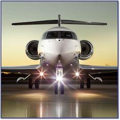 Gulfstream G650ER, Gulfstream Planeview II / Honeywell Primus Epic Avionics #aircraftforsale