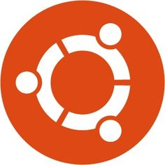 Juju is a Package Manager, service orchestration management tool developed by Canonical for development of Cloud Computing of your own. Juju was formerly known as Ensemble.