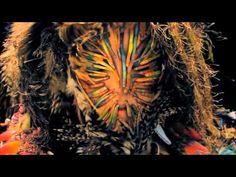 ▶ Björk - Virus - Music Video Edit - YouTube