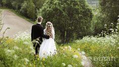 Wedding Photos, Etnan Photography