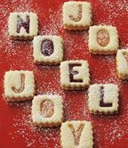 Cutout Christmas Cookie Recipes - Best Recipes for Cut Out Cookies - Woman's Day