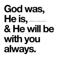 87 Encouraging Quotes And Words Of Encouragement Christian 5 Words Of Encouragement Christian, Encouragement Quotes, Faith Quotes, Christian Quotes, Bible Quotes, Prayer Verses, Bible Verses, Scriptures, Dream Quotes
