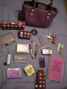 e4cb2d3de0  Mkors bags for  backtoschool gifts  55 each Cheap Michael Kors Bags