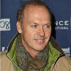Michael Keaton ♡ John Douglas, Michael Keaton, Jack Nicholson, Man Crush, People Like, I Movie, Actors & Actresses, Films, Public