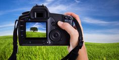 I am a webmaster and a photographer. I take and publish a lot of stock photos for personal and commercial purposes.