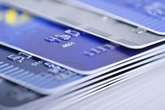 If you're trying to pay off credit card debt, the interest rate is a huge factor. Here's how to convince your credit card company to lower it. Credit Card Apr, Best Credit Cards, Credit Score, Wifi, Rebuilding Credit, How To Fix Credit, Credit Report, Managing Your Money, How To Apply