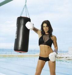 Loose Weight With Jillian Michaels Today!  https://sites.google.com/site/jillianmichaelsfitness2/