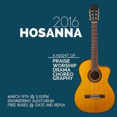 35 Best Ghana Gospel events images in 2016 | Ghana, Throne