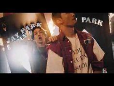 박재범 Jay Park & 어글리덕 Ugly Duck ''우리가 빠지면 Party가 아니지 Ain't No Party Like an AOMG Party' [Official Music Video] Scene Stealers EP 2016.07.13 @ 0AM AVAILABLE WOR...