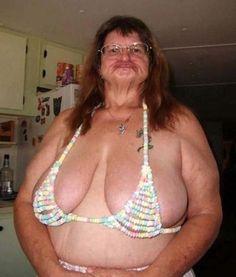 Bilderesultat for funny small bikini