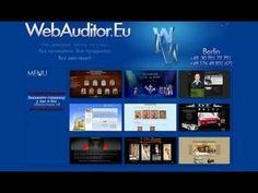 #WebAuditor #BestSearchMarketing #BestOnlineMarketing #EuropeBestAdvertising #OnlineMarketingEuropeTop #OnlineMarketingBenchmarking
