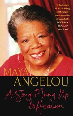 A Song Flung up to Heaven by Maya Angelou, http://www.amazon.co.uk/dp/B003MQM7IM/ref=cm_sw_r_pi_dp_uGGHtb0RP8X54