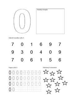 Preschool Number Worksheets, Numbers Preschool, School Frame, Education, Math, Speech Language Therapy, Initials, Cuba, Studying