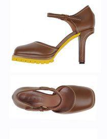 78637891f19 26 Best Footwear - Heel sandals images