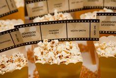 44.marque-place-original-cinema