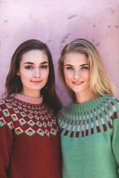 Cardigans, Sweaters, Crochet Top, Stylists, Pullover, Sewing, Model, Pattern, Clothes