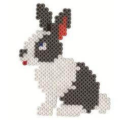 Hama Pets Gift Box: Amazon.co.uk: Toys & Games