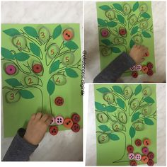 Primary Teaching, Kindergarten Activities, Parenting, Math, Manualidades, Nursery Activities, Math Resources, Childcare, Raising Kids