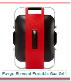 ... .com/portable-flat-top-grill-propane-portable-gas-grill/ More