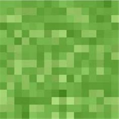 22 Overlays For Editing Ideas Minecraft Blocks Overlays Overlays Picsart