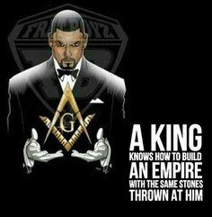 The Hedge Mason: Black Freemasonry: Masonic Art, Masonic Lodge, Masonic Symbols, Alchemy Symbols, Egyptian Symbols, Masonic Shirts, Prince Hall Mason, Best Rap Album, Freemason Symbol
