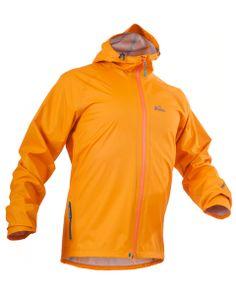 Arctic Lite Gore-Tex Jacket M