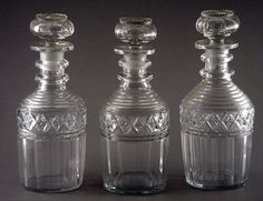Image result for georgian wine decanter