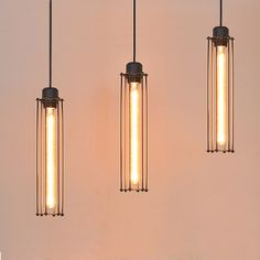 pendent lights industries lampara luminaire antique vintage industrial lighting loft light lustres de sala lampe industrielle cheap industrial lighting