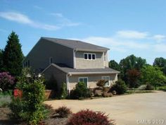 412 Best Homes For Sale Images State Of Nc Houses Home