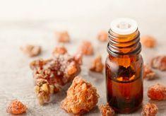 ULEI esențial de SMIRNĂ: aplicare, utilizări terapeutice Cosmetice Homemade, Essential Oils, Beauty, Food, Beleza, Meal, Essen, Cosmetology, Hoods