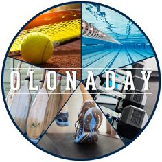 Coming soon: Olonaday il 18 settembre | #fitness #rowing #swimming #tennis #sport #club #openday #sportclub #fitnessclub #tennisclub #rowingday #settembre2016
