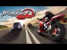 Traffic Rider - Trailer [HD]