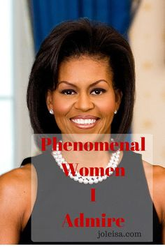 Women around the world have inspired generations of people for centuries. People like Maya Angelo, Oprah Winfrey, Indira Gandhi, Mother Teresa, Louise Bennett-Coverly and Hillary Rodham Clinton spring to mind. Recently I've been thinking of inspirational women, but women from the small but beautiful islands. These women have inspired me in one way or another …