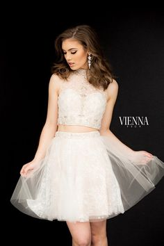 Shop Vienna Prom Prom Dresses at Henri's 2016 Homecoming Dresses, Prom Dresses, Formal Dresses, Mori Lee, Vienna, Unique, Style, Fashion, Moda