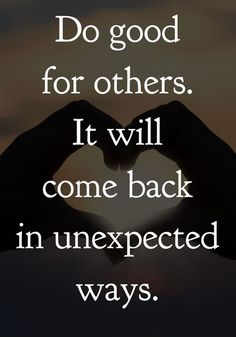 English Quotes And Sayings About Life – Motivational quotes Do Good Quotes, Best Quotes Of All Time, Best Quotes Ever, Positive Quotes For Life, Funny Quotes, Hd Quotes, Life Quotes In English, Motivational Quotes In English, Inspirational Quotes