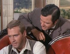 """:""""Into the Widow's Web"""" ~ Season 1, Episode 25, aired,  March 23, 1966"""