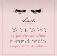 Lash Quotes, Makeup Quotes, Instagram Eyebrows, Lash Room, Best Lashes, For Lash, Morning Inspiration, Lash Lift, E Design