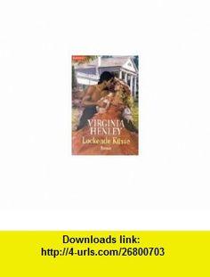 Lockende K�sse. (9783442355068) Virginia Henley , ISBN-10: 3442355060  , ISBN-13: 978-3442355068 ,  , tutorials , pdf , ebook , torrent , downloads , rapidshare , filesonic , hotfile , megaupload , fileserve