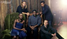 En #Hollywood ya empezó la cuenta regresiva para la entrega de la estatuilla dorada. Filmes como 12 años de esclavitud, está entre los favoritos. Lea una opinión en: http://www.larevista.ec/actualidad/gente-de-cine/esclavitud-al-oscar