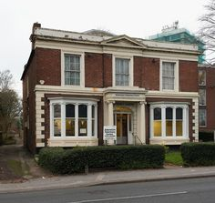 Arboretum Vets, Walsall Walsall, West Midlands, The Good Old Days, Old Town, Roots, Mansions, History, Country, House Styles
