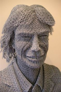 Google Image Result for http://msnbcmedia.msn.com/j/MSNBC/Components/Slideshows/_production/ss-100903-chicken-wire-art/SN910_CHICKEN_WIRE_ART14.ss_full.jpg