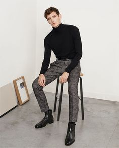 Zara-Fall-2015-Mens-Fashions-Shoot-002