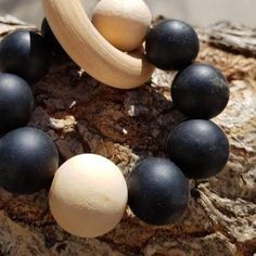 Toucan Teether Eggs, Breakfast, Food, Morning Coffee, Essen, Egg, Meals, Yemek, Egg As Food