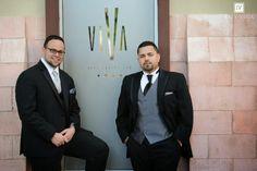 Rafy Vega Photography | Fotografo de Bodas | Wedding Photographer | Ponce, Puerto Rico