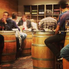 """Eat like locals away from the tourist path explore the secrets of real Spanish food & excellent wines discover Madrid history and Spanish culture and experience the love for life of the """"Madrileños"""" #gastronomic #madrid #tour #different #experience #touristic #gastronomy #gastrotour #spain #activities #activityday"""