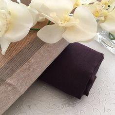 @rokamaa Elegent materials for Ramadan's thobes  by dfenani