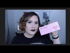 Too Faced Chocolate Bon Bons Giveaway! CLOSED | I Makeup Stuff - YouTube