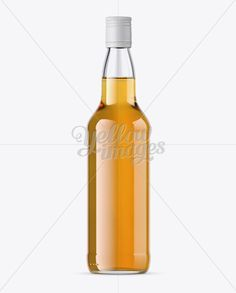 alcohol, bottle, clear, clear glass, clear glass bottle, cocktail, drink, exclusive, glass, glass bottle, glass whiskey bottle, high quality, hq, hq mockup, mock-up, mockup, photo-realistic, photorealistic, pro, professional, psd, smart layers, smart object, whiskey bottle, yellow images, yellow images mockup